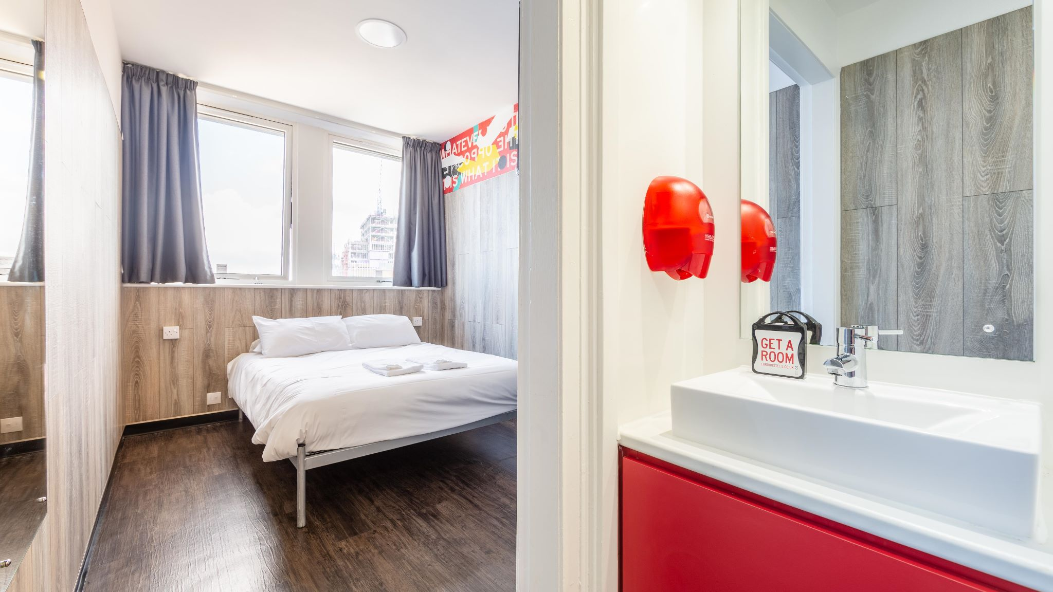 Excellent Best Hostel Accommodation In Glasgow City Centre Home Remodeling Inspirations Genioncuboardxyz