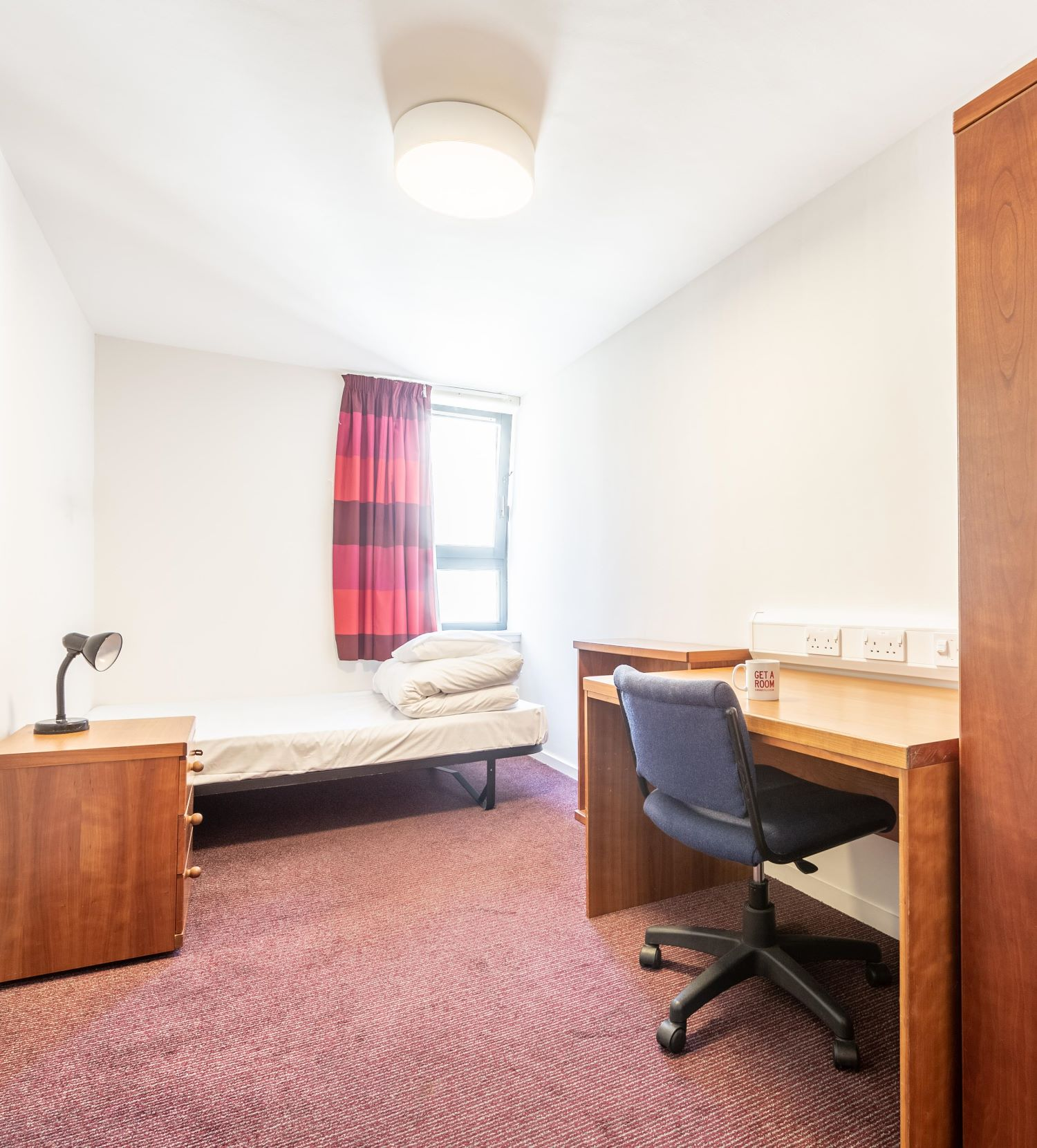 Private Apartments at Euro Hostel Edinburgh