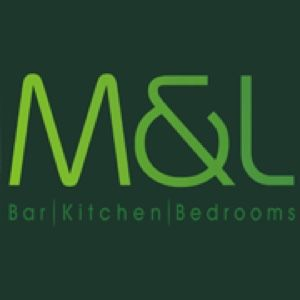 Mint and Lime Bar Logo